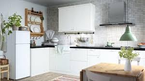 cuisine lineaire cuisine style industriel ikea beau 92 best cuisine images on