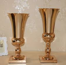 Tall Vases Wholesale Flower Vases Wholesale Wedding Promotion Shop For Promotional