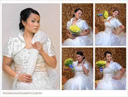 Wedding Photo Album Top 5 Wedding Photo Album Design Tips Wedding Photography Design