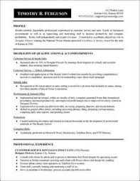 Resume Templates Retail Example Capability Statement Free Template Jpg 585 713 Sample
