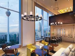 hotel lanson place bukit ceylon serviced kuala lumpur malaysia