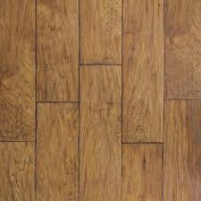 floor laminate flooring design ideas for contemporary kitchen