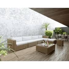 Modern Outdoor Sofa by Outdoor Sofas Outdoor