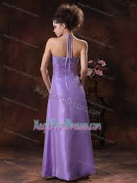 wedding dress rental houston tx homecoming dress boutiques in houston tx dresses