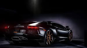 all black lamborghini download wallpaper 1920x1080 black aventador lamborghini lp700