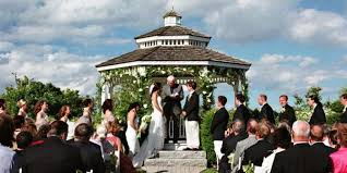 plymouth wedding venues white cliffs country club weddings get prices for wedding venues