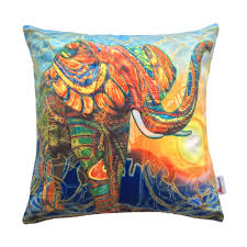Buy Cheap Cushion Covers Online Elegant Interior And Furniture Layouts Pictures Popular