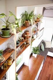 Kitchens Brisbane Benchtops U Doors Toolieus Timber Beams Brisbane - Kitchen cabinets brisbane