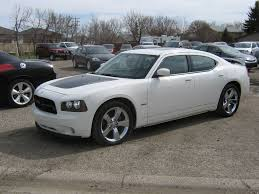 2009 dodge charger daytona for sale 2009 dodge charger car and vehicle 2017