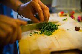 cours cuisine domicile cuisine domicile 28 images cuisine domicile trendy rservez