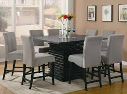 leather dining room chairs with arms dining room eye catching