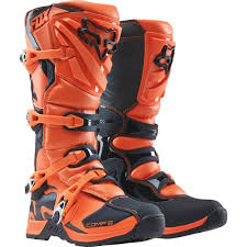 youth motocross boots closeout new fox racing 2016 youth and kids gear available at motocross giant