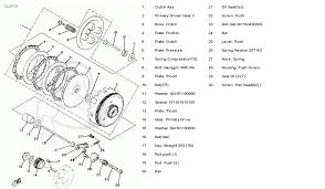 1980 yamaha yz50 service manual documents