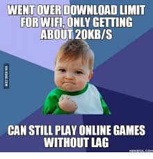 Best Memes Online - 25 best memes about online gaming online gaming memes