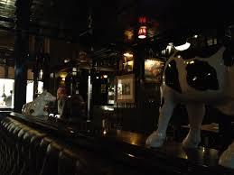 the breslin bar and dining room ravishingshaukwaves