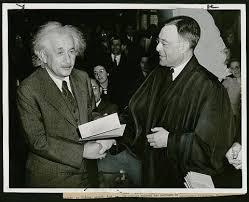 Albert Einsteins Desk Happy Pi Day It U0027s Also Albert Einstein U0027s Birthday The