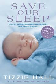 baby books online books save our sleep official online shop