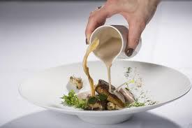 cuisine gourmet gourmet experience gourmet cuisine haute cuisine