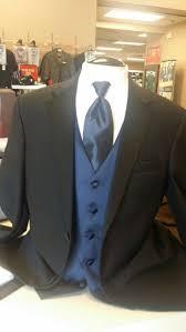 29 best men wedding suits images on pinterest men wedding suits