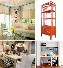 104 best faux bamboo images on pinterest island beautiful and