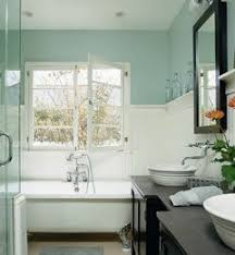 Neutral Bathroom Colors by 108 Best Bathroom Redo Ideas Images On Pinterest Room Home And