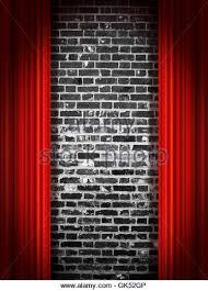 Playhouse Curtains Playhouse Hollywood Stock Photos U0026 Playhouse Hollywood Stock