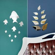 Wall Decors Online Shopping 51 Best Mirror Wall Decor Images On Pinterest Wall Decal Sticker