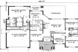 simple open house plans 100 images simple open house plans
