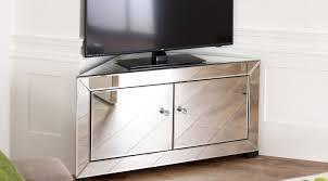 mirror mirrored console cabinet beautiful mirrored tv cabinets