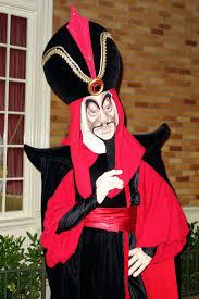 809 best disney halloween images on pinterest disney halloween