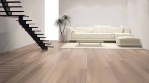 wood floor exclusive oak wood flooring