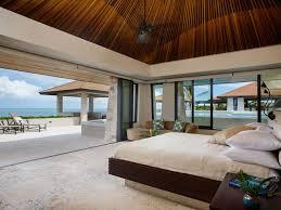 Tropical Bedroom Decorating Ideas Tropical Bedroom