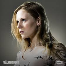 chandler alexis snapchat the walking dead home facebook