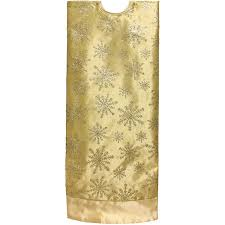 gold tree skirt time christmas decor gold glitter snowflake 48 tree skirt