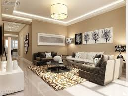 color schemes for open floor plans canal loft house home cococozy open floor plan living room kitchen