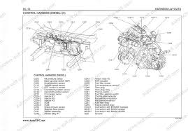 hyundai accent radio wiring diagram with simple pictures 9156