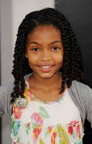 hairstyles for 12 year old girls 2015 little black girl hairstyles 30 stunning kids hairstyles