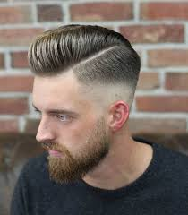 haircut sle men haircut style men 2017 trend for attractive look