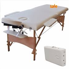 Milking Tables Wholesale Massage Table Buy Cheap Massage Table From Chinese