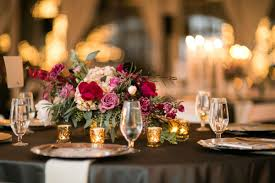 New Years Eve Wedding Decorations Ideas by New Year U0027s Eve Wedding At Callanwalde Fine Arts Center In Atlanta