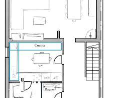cuscino dwg stunning bagni handicap dwg photos new home design 2018 ummoa us