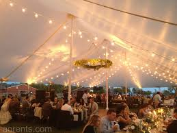 chair rental cincinnati interior of the tidewater sailcloth tent gorgeous all