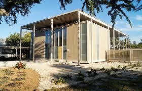 architectural design firms civitas architectus architecture urbanism sustainability sr