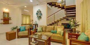 interior designers in kerala for home interior designers kochi kerala interior contractors decorators