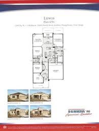 Dr Horton Home Floor Plans Dr Horton Rose Floor Plan Via Www Nmhometeam Com Dr Horton Floor