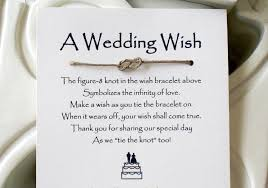 marriage quotes marriage quotes for wedding cards morning wishes