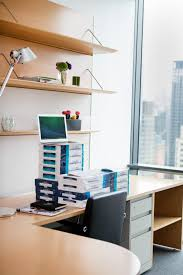 How To Choose Or Build The Perfect Desk For You by 20 Healthy Habits You Should Adopt In Your Twenties