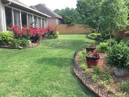Weatherbug Backyard Yard Of The Month Central Arkansas Little Rock Pine Bluff