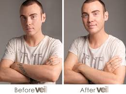 tattoo camo before and after before and after veil cover cream tattoo cover up skin camouflage