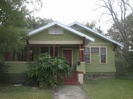 craftsman bungalow paint colors craftsman bungalow house paint